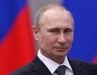 """""""Phong cách đại trượng phu của Putin khiến Nga khốn đốn"""""""
