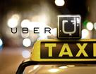 Bộ Tài chính đồng ý phương pháp đánh thuế Uber của Tổng cục thuế