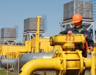 Vũ khí dầu mỏ của Nga, vũ khí bí mật của Mỹ