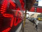 Đức sẽ phải trả giá đắt nhất nếu nền kinh tế Nga sụp đổ