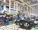 Bán toàn bộ vốn nhà nước tại Tổng công ty Công nghiệp ô tô