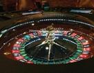 Đầu tư casino: Cuộc đua ngấm ngầm