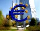 500 tỷ euro gói kích thích, ECB khó kỳ vọng làm thay đổi châu Âu