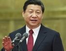 Thấy gì qua việc Trung Quốc tung ra gói kích thích 1.100 tỉ USD?