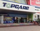 Topcare bị siết nợ: Cái chết báo trước của siêu thị điện máy?