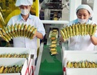 Đại gia Indonesia tung 40 triệu USD mua hãng bánh quy Việt Nam