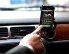 Uber bị cấm tạm thời tại New York