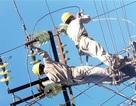 Mối lo EVN... phá sản: Đừng đổ tội cho giá điện thấp!
