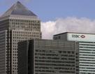 Vụ HSBC Thụy Sĩ bị phanh phui: 26 khách hàng Việt bị lộ