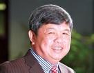 Phó Thống đốc NHNN: NHNN không bưng bít thông tin về VNCB