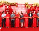 Vingroup khai trương Trung tâm thương mại thứ 2 tại TPHCM