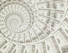 Khó xác định hành vi rửa tiền