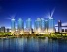 29/3: Cơ hội cuối cùng nhận chiết khấu 3% cho Goldmark City