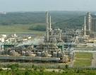 """Những siêu dự án lọc hóa dầu bị """"treo"""""""