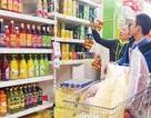 Quyền của người tiêu dùng: Bị xâm hại nghiêm trọng