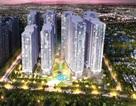 Ngày 21/3 mở bán chính thức căn hộ Park 3 – Khu đô thị Times City