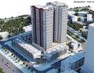 Chính thức mở bán căn hộ The One Residence: Khuyến mại cực lớn cho 20 khách đầu tiên