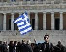 Sẽ có gói cứu trợ thứ 3 dành cho Hy Lạp