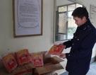 Cao Bằng: Bắt giữ 400 kg xúc xích Trung Quốc nhập lậu