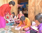 Nhân rộng mô hình tiết kiệm nhóm tại Vĩnh Long