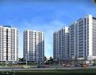 Những căn hộ đẹp nhất PCC1 Complex được chào bán đợt cuối, ngày 11/4