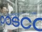 Nhiều công ty Hàn Quốc bị điều tra lập quỹ đen