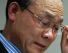 Tiết lộ của cựu Chủ tịch Keangnam gây rúng động Hàn Quốc