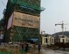 Các nhà đầu tư vào Trung Quốc: Chuyện gì đang xảy ra?