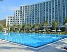 Vingroup lập kỷ lục mới tại Vinpearl Premium Nha Trang Bay