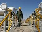 Giá dầu có thể chìm sâu sau thỏa thuận hạt nhân Iran