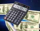 Lộ diện chiêu tăng vốn ảo trên thị trường chứng khoán
