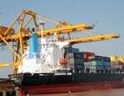 IPO cảng biển và câu chuyện đất vàng