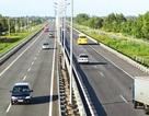 Suất đầu tư cao tốc tại Việt Nam đắt hay rẻ?