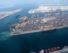 Mỹ mở tuyến tàu thủy thương mại tới Cuba sau hơn 50 năm