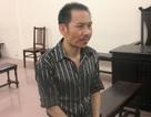 16 năm tù giam cho Giám đốc lừa đối tác