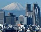 Nhật Bản vẫn là chủ nợ số một thế giới