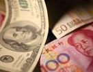 """Phản pháo lại Mỹ, Nga bỏ USD chuyển sang """"xài"""" đồng Nhân dân tệ"""