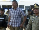 Campuchia trục xuất tỷ phú Nga