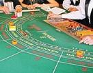 """""""Hâm nóng"""" cuộc đua đầu tư casino"""