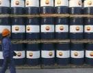 Vì sao Trung Quốc bỗng nhiên mua nhiều dầu của thế giới?