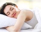 Đệm ảnh hưởng như thế nào tới giấc ngủ của bạn?