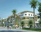 Nở rộ xu hướng mua căn nhà thứ hai tại Đà Nẵng