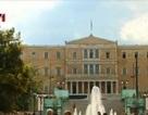 ECB nâng trần quỹ thanh khoản khẩn cấp cho các ngân hàng Hy Lạp