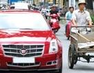 Giải mã người giàu ở Việt Nam và hàm ý chính sách