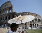 """Trung Quốc """"đánh cắp"""" gần 5 tỷ USD tài sản của Italia"""