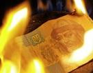 Ukraine khủng hoảng thanh khoản, vỡ nợ vào tháng 7?