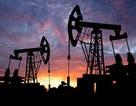 """""""2015 và 2016, giá dầu sẽ ở ngưỡng 60 USD/thùng"""""""
