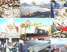Kinh tế Việt Nam đang tốt nhất ASEAN?