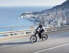 Xe đạp điện dành cho giới siêu giàu có giá tới gần 1 tỷ đồng