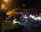 Bộ Công thương giải thích quyết định xóa chợ Long Biên